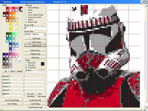 Mosaico_Thire_1_5