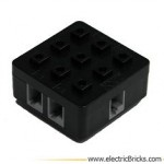 mux_electricbricks