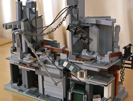 construccion de ruinas: at_apoc_1