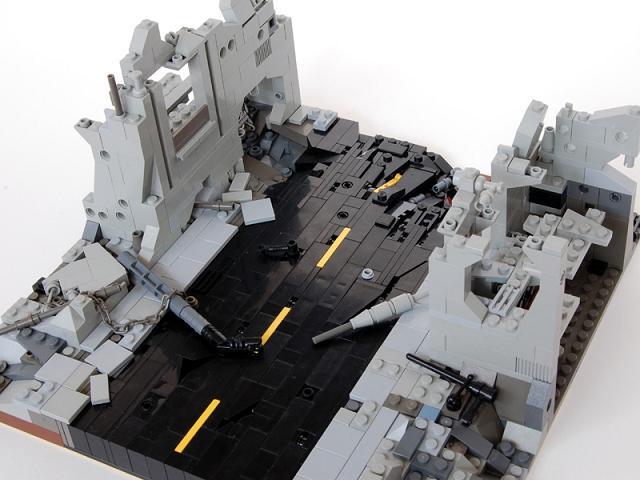 construccion de ruinas: base_06