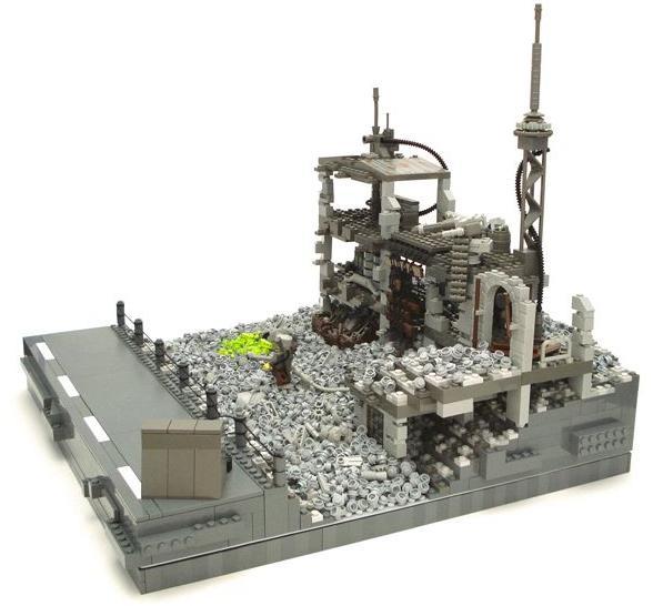 construccion de ruinas: beyond_sky_2