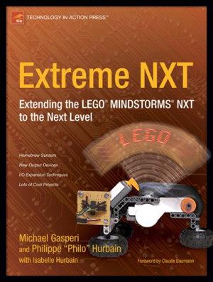lego_extreme_nxt