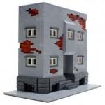 construccion de ruinas: marin_decay_1