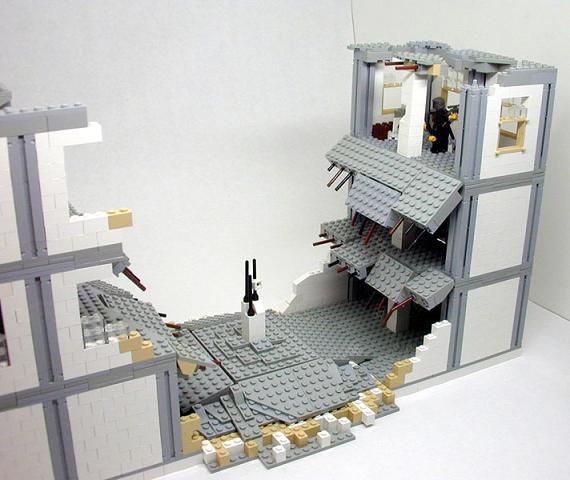 construccion de ruinas: mod_dest03