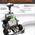 nxt power programming