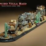 pancho_villa_raid_1