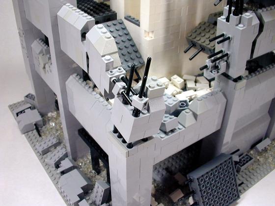 construccion de ruinas: ruined_office_tower_06