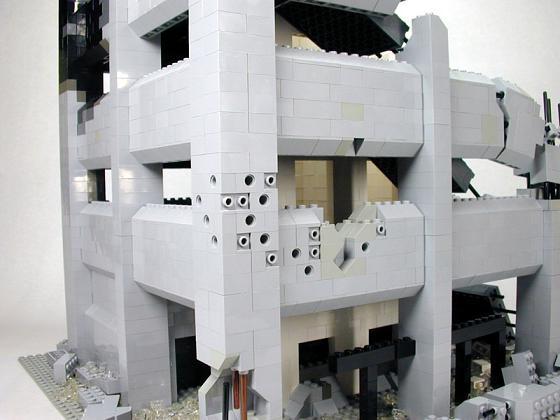 construccion de ruinas: ruined_office_tower_09
