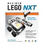 maximum_lego_nxt_2