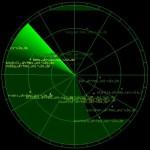 sonar1