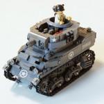 M8_howitzer