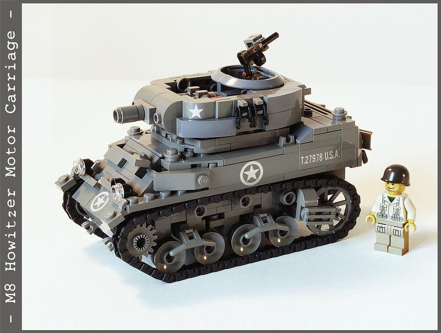 M8_howitzer_lego