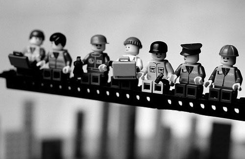 classics-in-lego