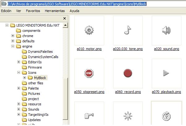 mi_bloque_iconos