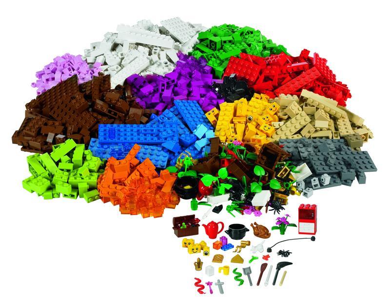 9385 Construcción de escenarios