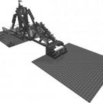lego_revolving_bridge