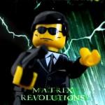 smith_revolution