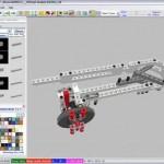 SR 3D v. 0.4.58 de Sergio Reano