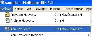 NetBeans1