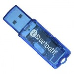 c0018_bluetooth_usb_01