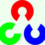 Instalando OpenCV: logo