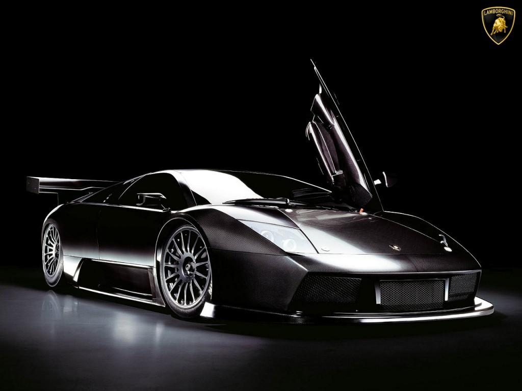 Lamborghini_Murcielago_R-GT,_2003