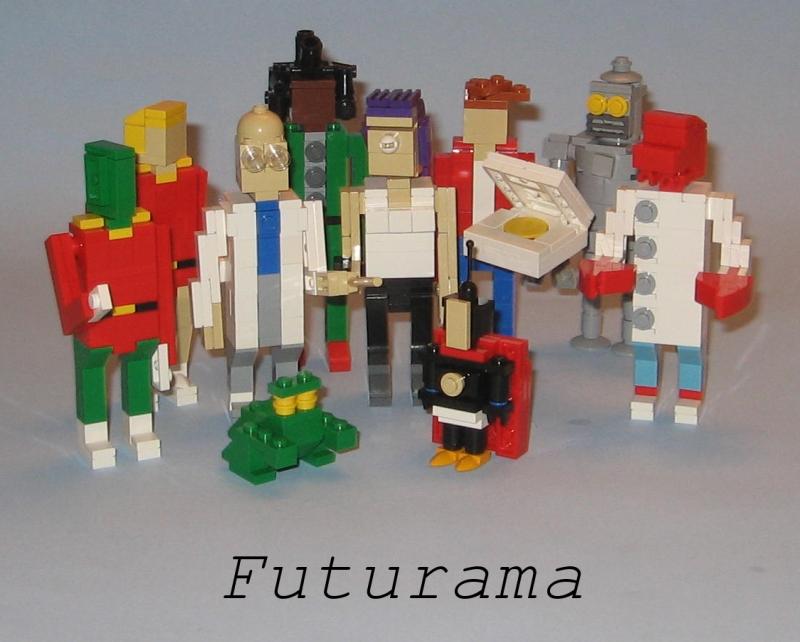 0-futurama-0
