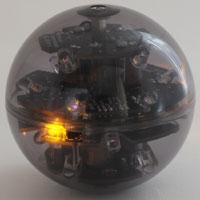IRBall-Image-1