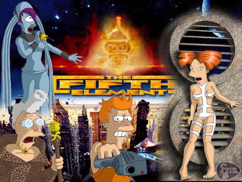 futurama_quinto_elemento