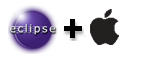 logo-Eclipse+MAC