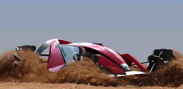 Mitsubishi MMR25