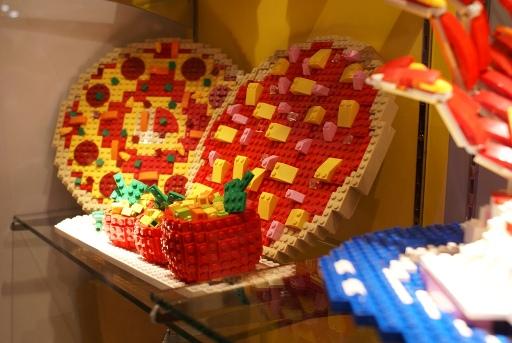 Legopizza_1