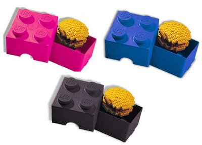 lego_lunchboxes
