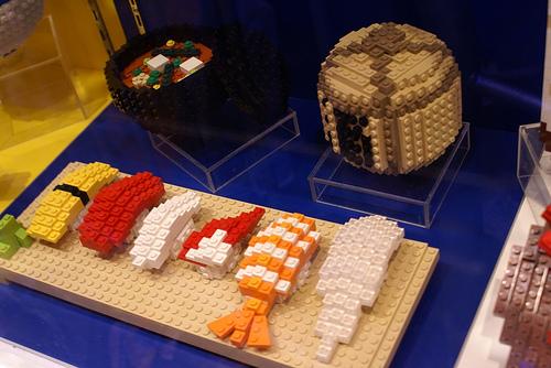 lego_sushi_3