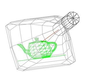 vectorDisplay