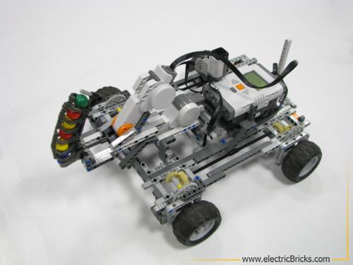 Competicion de vehiculos de combate: CanonsJIP_1