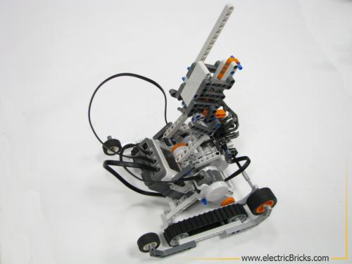 Competicion de vehiculos de combate: AVL2_1