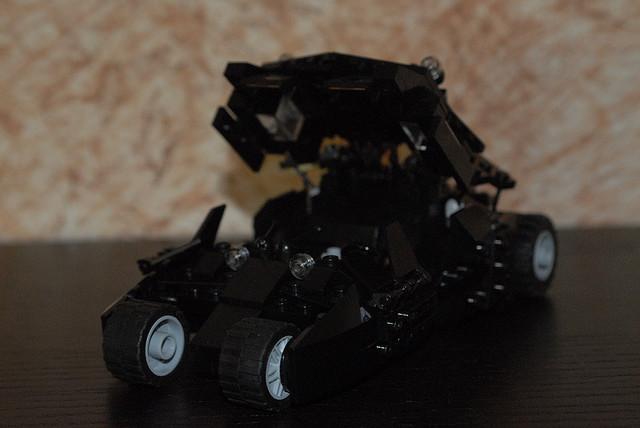 Riddick_Open