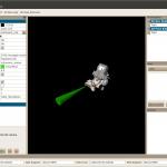 ROS Robot Operating System NXT 2: rviz