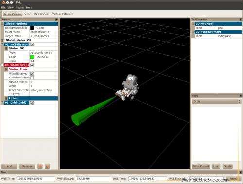 ROS Robot Operating System NXT 2: Pantallazo-grid_-500x380