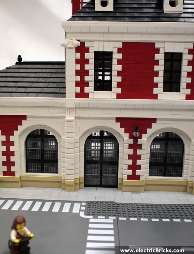 fachadaprincipal2