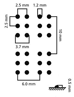 Braille_code_dimensions