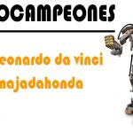 robocampeones 2013- electricbricks