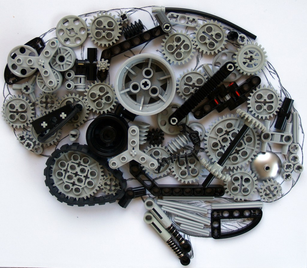 lego-brain