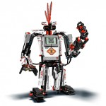 comparativa mindstorms ev3