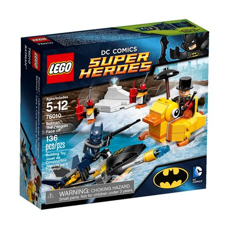 lego 76010 super heroes electricbricks