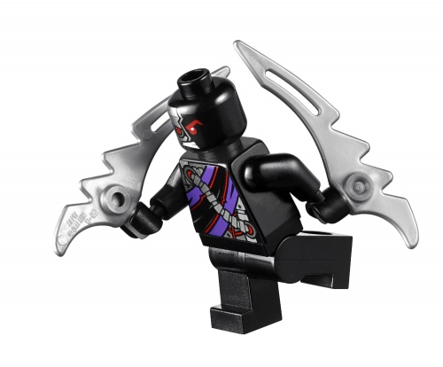 lego-ninjago-70720-ninfroif-electricbricks