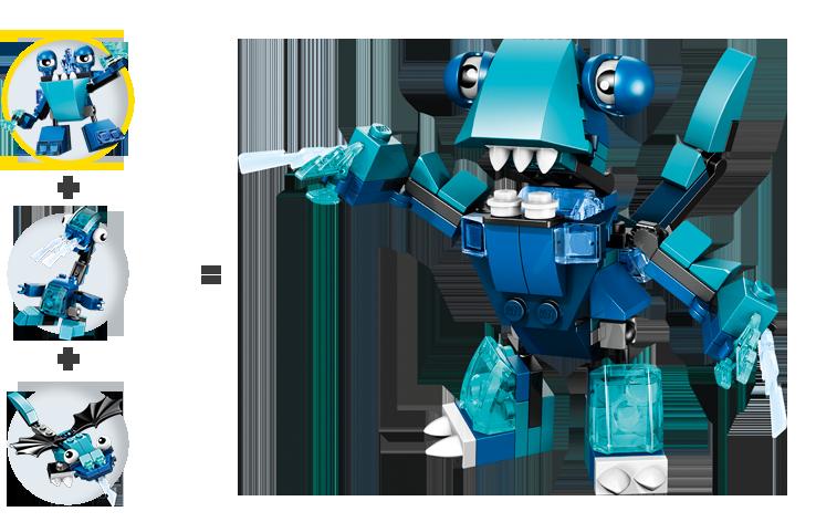 Frosticons-max-mixels-electricBricks