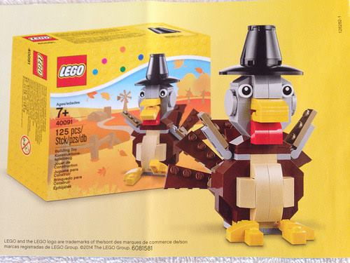 LEGO-Seasonal-Turkey-electricBricks