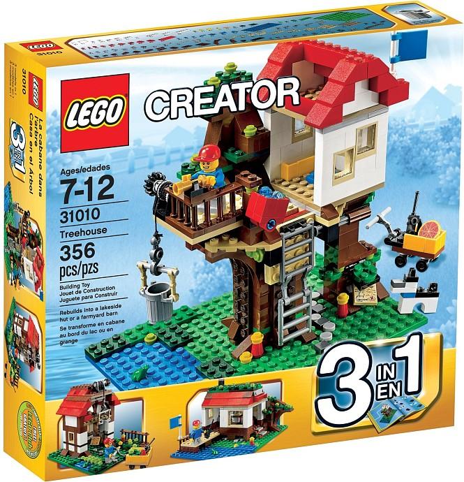 lego-31010-casa-arbol-electricBricks